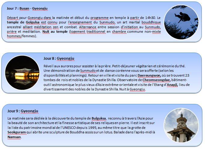Programme Voyage Rc Ete 2014_3