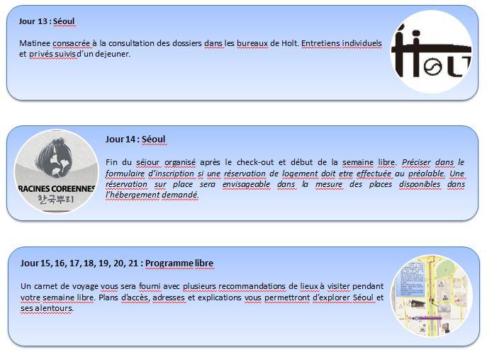 Programme Voyage Rc Ete 2014_5