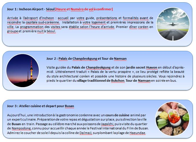 Programme Voyage Rc Printemps 2014_1