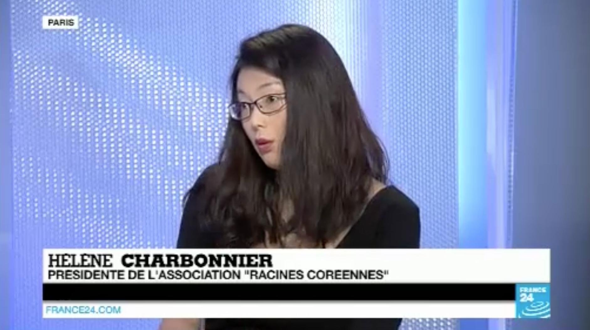 France24-Focus-27 mars 2014