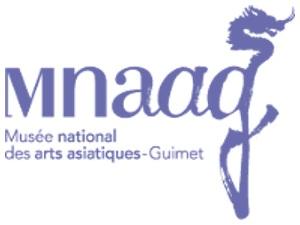 logo-guimet