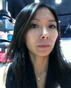 Myriam K.