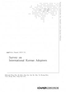 Survey-korean-adopte