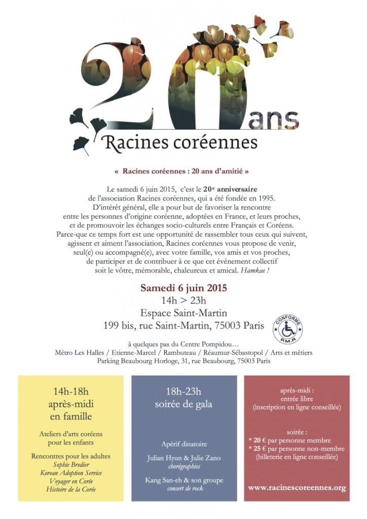 RacinesCoreennes-Programme_20ans-Samedi6Juin2015_page_01