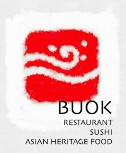 buok-logo