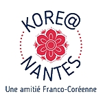 Logo de l'association Kore@antes