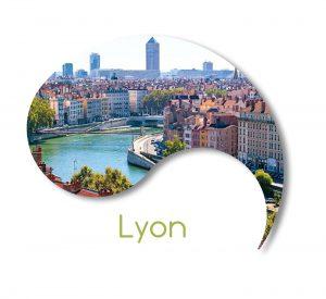 racines coréennes à Lyon