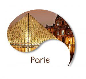 racines coréennes à Paris