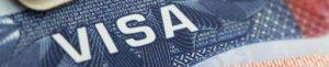 visa F4 Corée du sud