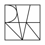 logo RAJAVTAR wear - laure Badufle