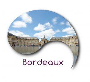 bordeaux-1024x939