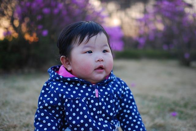 Histoire de l'adoption coréenne depuis 1950