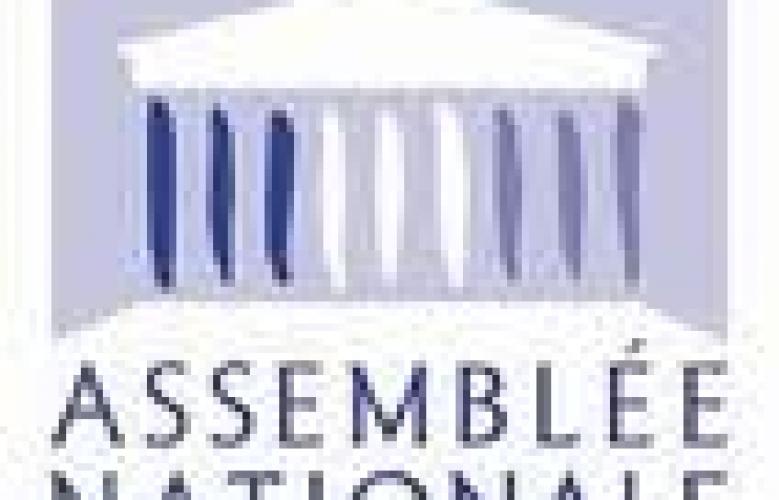 Audition par la Commission des Lois, le 22 novembre 2012