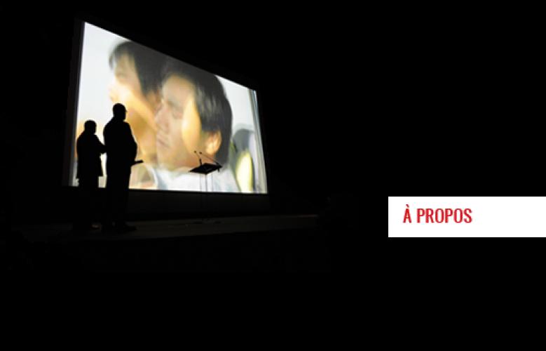 15e festival du film asiatique de Deauville