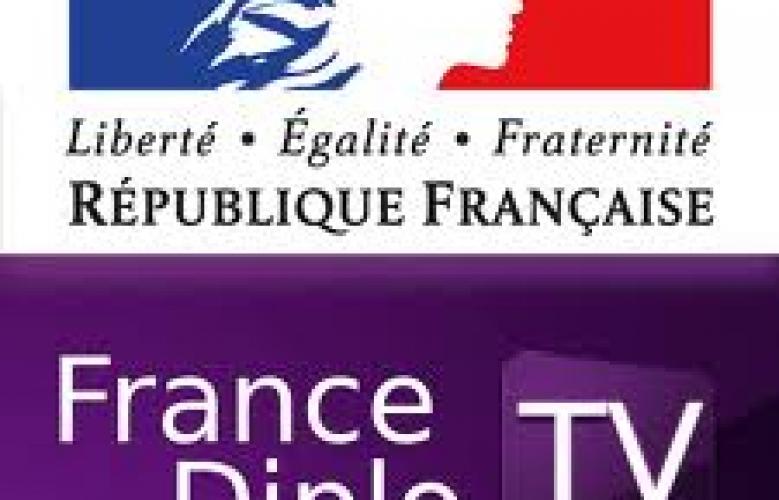 Journée d'échange SAI : L'arrivée de l'enfant en France, le 13 novembre 2012