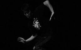 Danse contemporaine/Hip hop ! Soirée Cie Massala, 17 décembre 2011 à 20h30