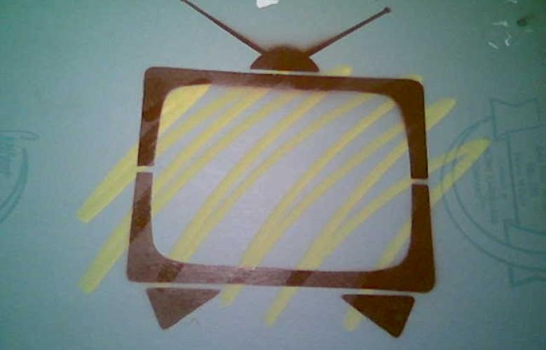 TV de rattrapage : Emissions sur le Corée (22 sept 2013)
