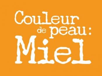 """Ciné-rencontre """"Couleur de peau : miel"""", mardi 4 juin 2013 à Rennes"""