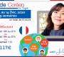 Cours de Coréen en ligne avec Ji Young!
