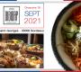 Déjeuner à Bordeaux – 19 Septembre 2021
