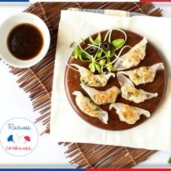 Déjeuner à Lyon Dim. 18 Oct. à 12h