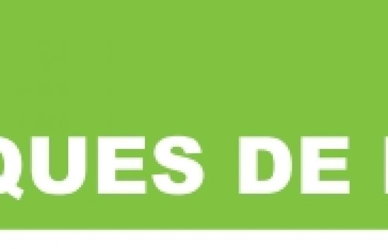 Série documentaire : Les asiatiques de France