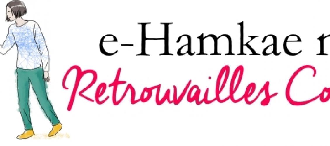 """Spécial e-Hamkae n°49 """"Retrouvailles Coréennes"""" – Hiver 2016"""
