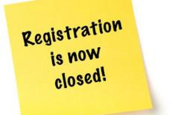 Paris Gathering ! Inscriptions en ligne CLOSES ! Online registration is closed!