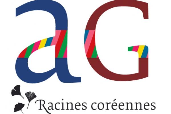 Instances 2018 de Racines coréennes