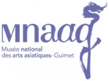 Concert à l'auditorium du musée Guimet – 13 &14 juin 2014