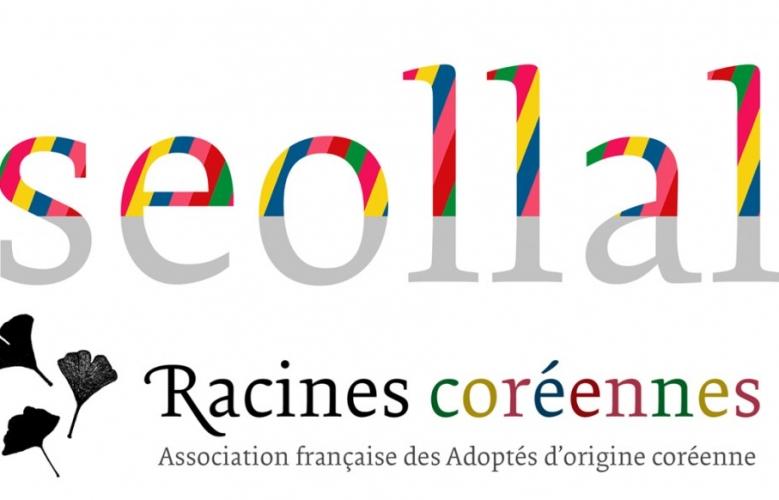 Seollal Racines coréennes 2015 en Provence-Alpes-Côte d'Azur !