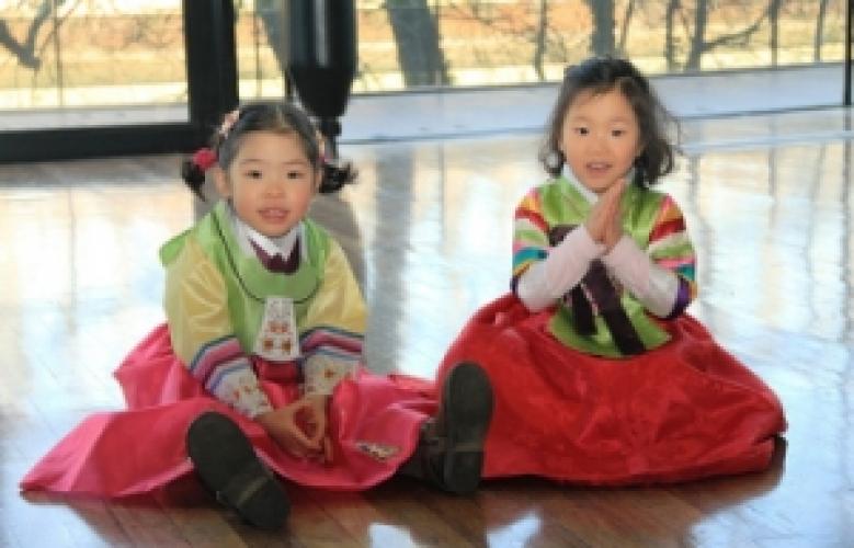 Les photos du Seollal 2012