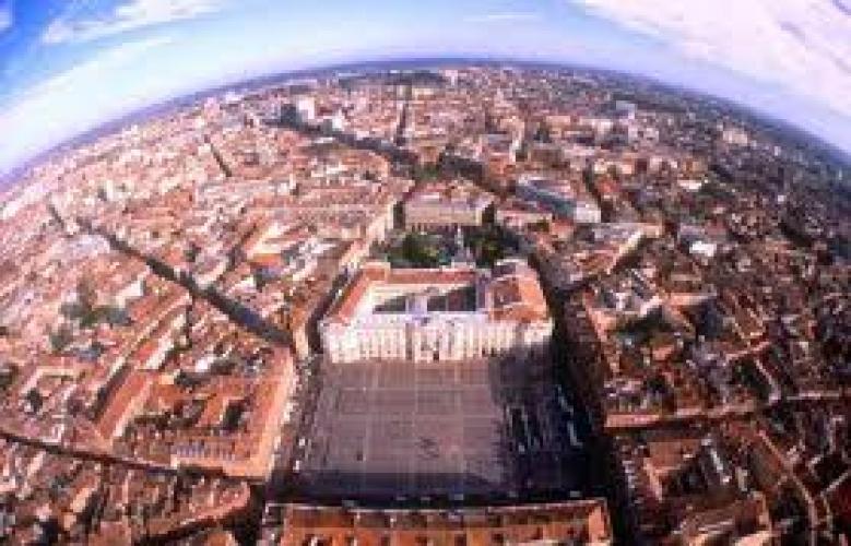 Dîner à Toulouse le 26 octobre 2012 !