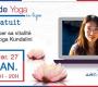 """Cours de Yoga #3 avec Laure """"Rajavtar"""""""